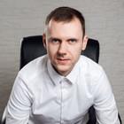 Tomas Adomaitis Pastatų konstruktorius