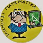 Šaunioji matematika (Donatas)