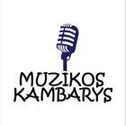 MUZIKOS KAMBARYS Solinio dainavimo pamokos studijoje MK