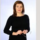 Natalja Buhalterinės apskaitos paslaugos , Verslo planų rengimas