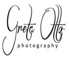 Greta Otė Fotografas