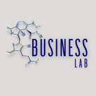 MB Business Lab LT
