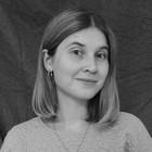 Laura Beiliūnaitė