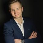 Lukas Tranavičius