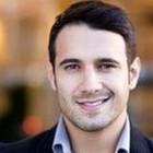 Igor Perenko Profesionali pagalba parduodant nekilnojamąjį turtą  Vilniuj