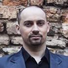 Algirdas Bagdonavičius Dainavimo, vokalo pamokos