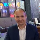 Vytautas Stanikūnas