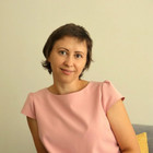 Psichologė Jurgita Untulė