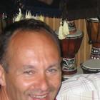 Juozas Miliauskas