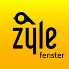 UAB ZYLE FENSTER