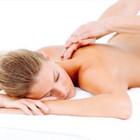 """Gydomasis masažas """"Sana"""" Vakuuminis-anticeliulitinis masažas Starvac Sp2 aparatu"""
