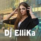 Dj Ellika