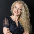 Aksana Kaminskienė