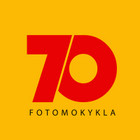 70s Fotomokykla