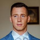 Tomas Ogonauskas