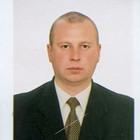 Egidijus Nedzinskas