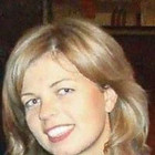 Mazena Rynkevic