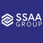 SSAA GROUP