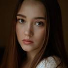 Evelina S