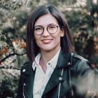 Eglė Galdikienė