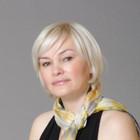 Diana Michailova