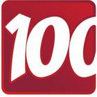 100Kvadratų