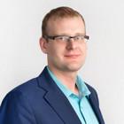 Aurimas Šumbrauskis SVV rinkodaros / marketingo konsultantas (+10 metų patirtis)
