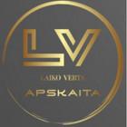 UAB LV partners