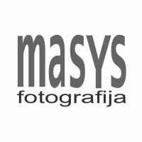 Masys Fotografija
