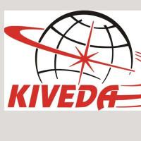UAB ,,Kiveda