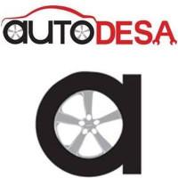 """Internetinė parduotuvė """"Autodesa"""