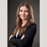 Advokato padėjėjos teisinės paslaugos