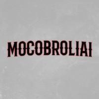 Mocobroliai