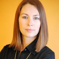 Monika Žiūkaitė
