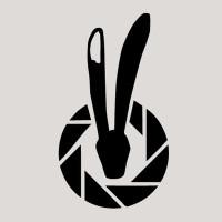 Sunny Bunny Photography
