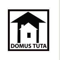 MB,,Domus tuta''