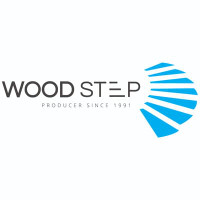 Wood Step, UAB