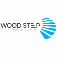 Wood Step, UAB