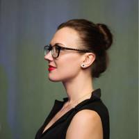 Ingrida Poleikytė