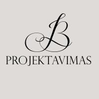 I.B PROJEKTAVIMAS