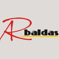 ARBALDAS, UAB