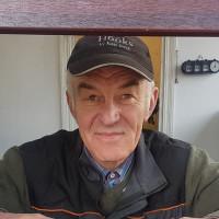 Petras Kilčauskas
