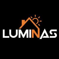 UAB LUMINAS