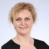 Raimonda Stapulionienė