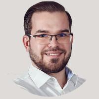 Robertas Kaunas