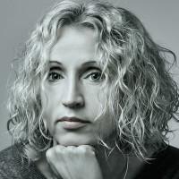 Psichologė - psichoterapeutė Klaipėdoje Sonata Zumbrickienė