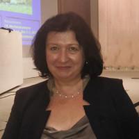 Psichologė-psichoterapeutė Klaipėdoje Laima Sapežinskienė