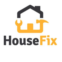 Meistras Marius |HouseFix