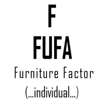 MB Fufa (..Individual..)