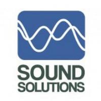Soundsolutions.lt - garso ir apšvietimo nuoma